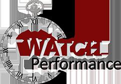 WatchPerformance