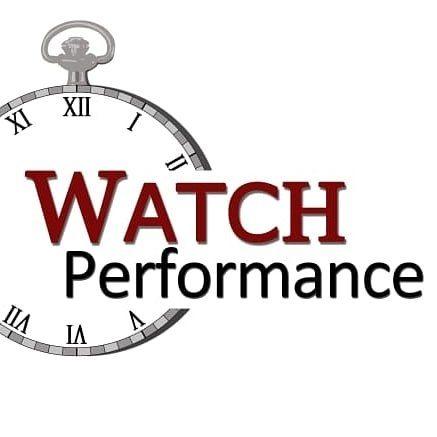 Uhrenarmbänder   Watch Straps